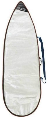 ocean-and-earth-barry-basic-surf-board-bag-grey-5ft-8