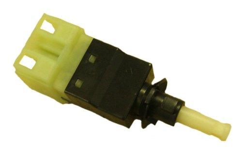 Intermotor 51622 Interruttore luce freno