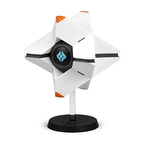 Preisvergleich Produktbild Destiny Generalist Shell Ghost Vinyl Figur
