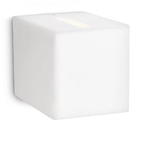 philips-instyle-aplique-33612-31-16-lampara-interior-corriente-alterna-g9-halogeno-white-aluminium