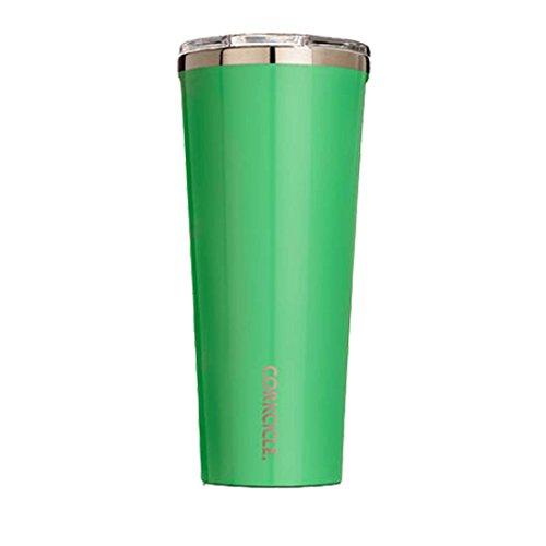 corkcicle-borraccia-termica-mantiene-le-bevande-calde-per-12-ore-e-freddo-bevande-fredde-per-25-ore-