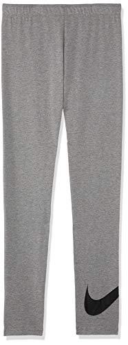 Nike G NSW Favorites Swsh Tight Sport Trousers