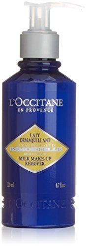 loccitane-immortelle-milk-makeup-remover-200-ml