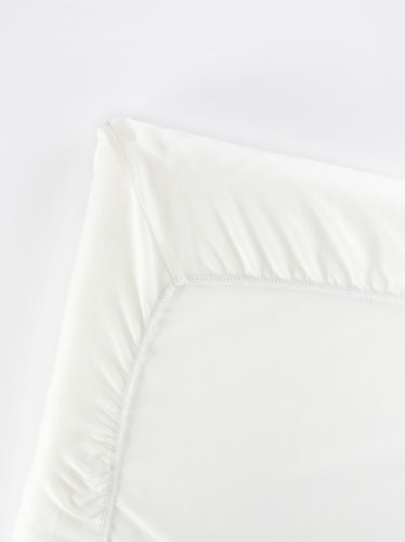 babybjrn-fitted-sheet-for-travel-cot-light-organic-natural-white