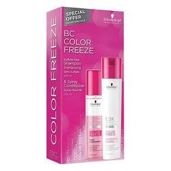 schwarzkopf-bonacure-color-freeze-duo-pack