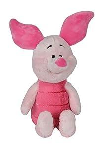 Disney 6315874590 - Peluche, Color Rosa