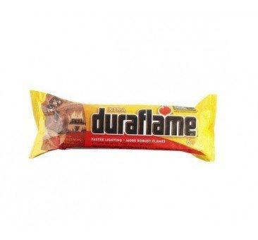 duraflame-02627-natural-fire-logs-6-lbs