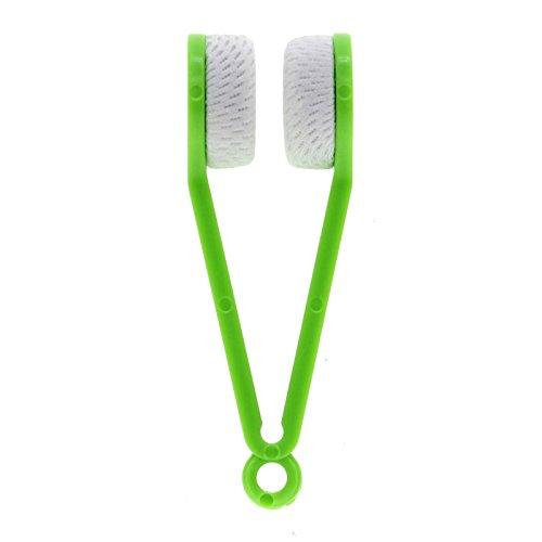 2-pcs-microfibres-brosse-nettoyeur-pour-lunettes-verre-couleur-alatoire