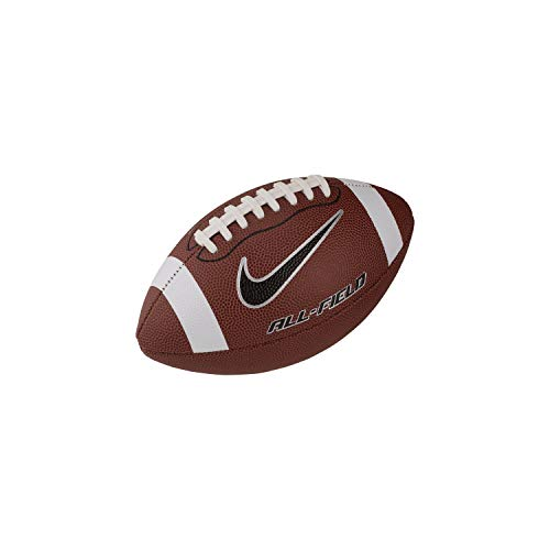 Nike All-Field 3.0 FB Balón, Unisex Adulto