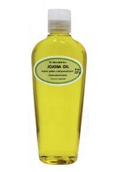 Preisvergleich Produktbild Jojoba Oil Golden Organic 100% Pure By Dr.Adorable 8 oz