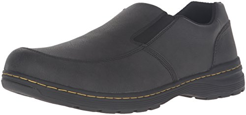 drmartens-mens-brennan-vancouver-black-leather-shoes-45-eu