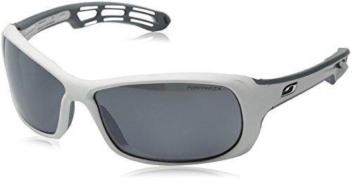 julbo-swell-polarized3-lunettes-de-soleil-blanc-gris-taille-l