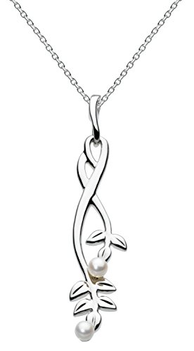 kit-heath-womens-sterling-silver-and-freshwater-pearl-wisteria-necklace-90u1fp-18