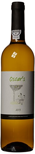 Quevedo-Port-Wine-Oscars-White-Wine