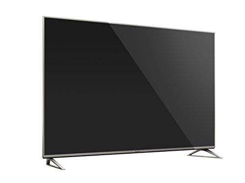 Panasonic TX-58DXW734 58 Zoll LCD TV - 5