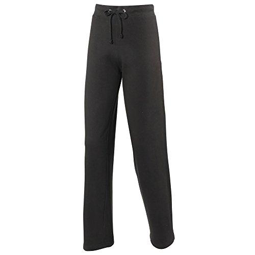 Awdis - Pantalon de jogging - Femme Violet - Violet
