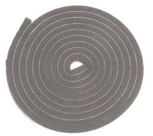 joint mousse autocollant pour plaque table de cuisson. Black Bedroom Furniture Sets. Home Design Ideas