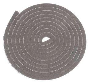 Joint mousse autocollant pour plaque/table de cuisson