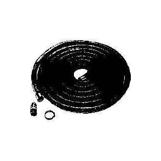 Discharge Hose Kit 1.5x24ft by American Granby