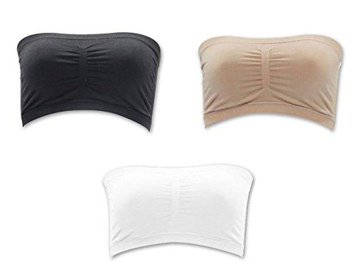 avilady-bandeau-bra-der-ultimative-unsichtbare-und-nahtlose-komfort-bh-ohne-bugel-beste-qualitat-auf