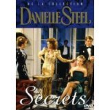 Secrets Collection Danielle Steel / 1DVD