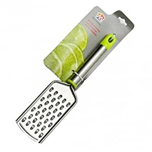[Envoi GRATUIT 7~12 jours] inox fromage chocolat rapes fruits legumes rape // Stainless Steel Cheese chocolate Graters Fruit Vegetable Grater