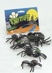 scary-spiders-pk8