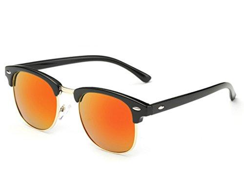 yilis-herren-ch0217-rund-polarisierte-sonnenbrille-50mm-e