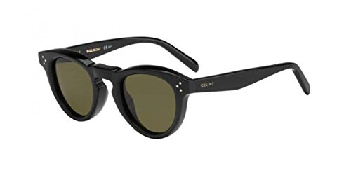 celine-41372s-807-black-41372s-cats-eyes-sunglasses-lens-category-3