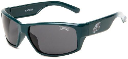 Siskiyou Philadelphia Eagles Sonnenbrille - Chollo Style - Sunglasses - Fanartikel - Fanshop