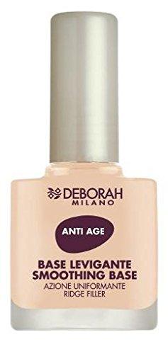 Deb Anti Age Base Nail 01 Beige