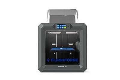 Flashforge Guider 2S 3D Drucker SZ11S