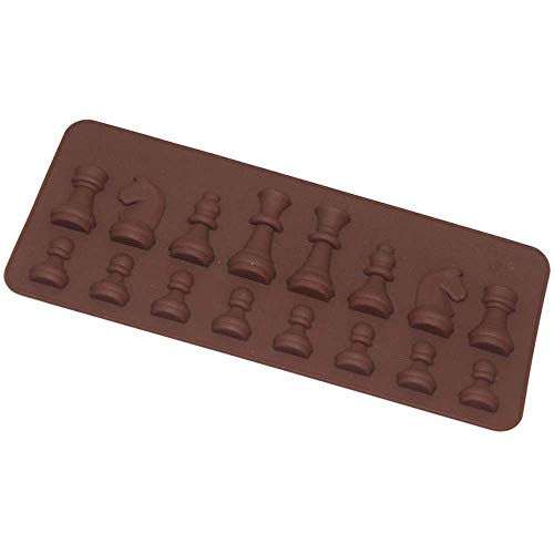 Silikonkuchen Molde Seife Schimmelt Weihnachtsblume Form Backformen Fondant Shape Dekoration Ice Cube Trays für hausgemachte Kuchen Schokolade