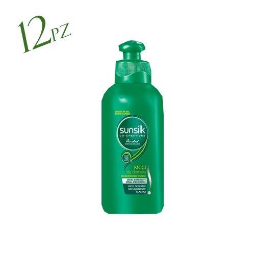 sunsilk-crema-districante-ricci-da-domare-12x200ml