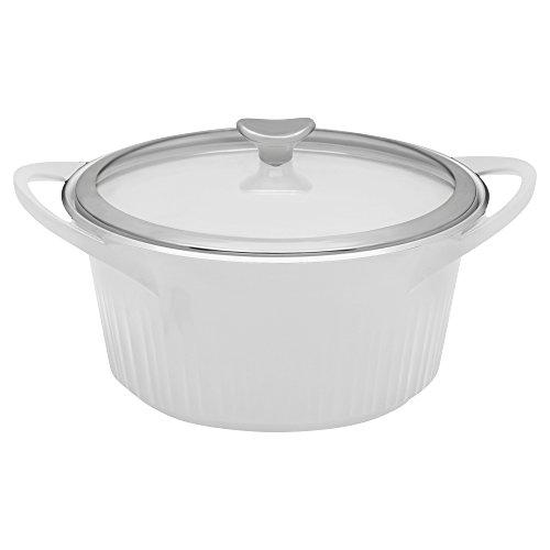 corningware-casseruola-da-52-litri-con-due-manici-e-coperchio-in-vetroin-alluminio-fuso-bianco