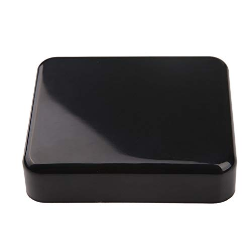 DuDuDu Précision numérique Cuisine balances Multi Bijoux Herb LCD Affichage électronique Poids échelle Mesure Outils 1000g/0,01 g