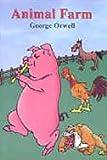 Animal Farm (Longman ELT Simplified Readers: Bridge Series) - Longman