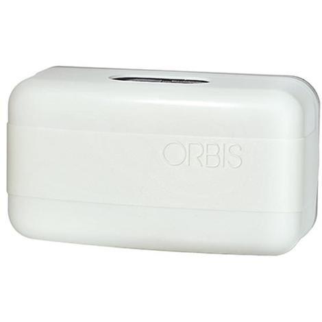 Orbis orbison - Timbre musical on 230v