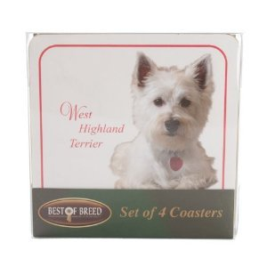 best-of-breed-highland-terrier-set-of-4-coasters-heat-resistant