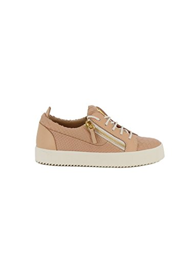 giuseppe-zanotti-design-womens-rs7001001-pink-leather-sneakers