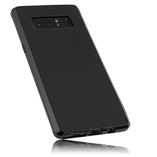 mumbi Schutzhülle für Samsung Galaxy Note8 Hülle
