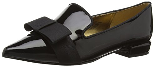 nine-westthunder3-mocasines-mujer-color-negro-talla-37-1-3