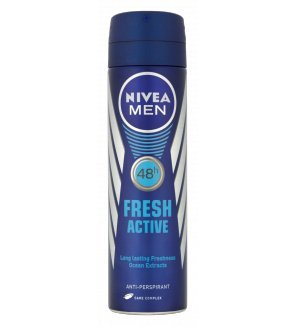 nivea-for-men-deo-spray-fresh-active-deodorant-24h-deo-schutz-mit-hautpflege-effekt-150ml