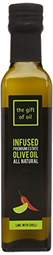 the-gift-of-oil-lime-with-chilli-infused-olive-oil-250-ml
