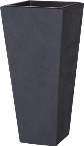macetero-para-plantas-de-fibra-de-vidrio-optica-de-rayo-de-arena-marca-gartenfreude-incl-inserto-de-