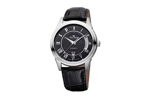 Jean Marcel mens watch Astrum automatic 160.267.36