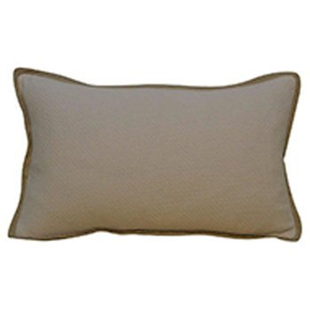 leonie-pillow-4-cs-by-ashley