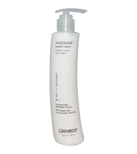 giovanni-lavender-vanilla-hydrate-body-1x85-oz-by-giovanni-cosmetics-inc