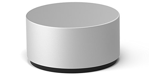 microsoft-surface-dial-magnesium-