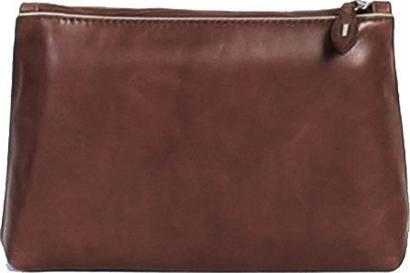 scully-h639-04-25-hidesign-by-scully-female-chocolate-cosmetic-bag-by-scully